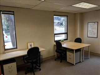 Photo of Office Space on 800 Grant Street ,Suite 110 and 310, Denver, CO 80203 Denver