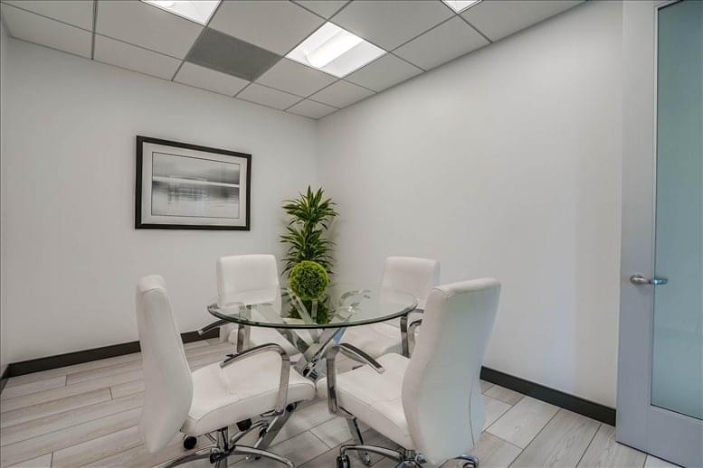 Photo of Office Space available to rent on 9440 Santa Monica Boulevard, Beverly Hills
