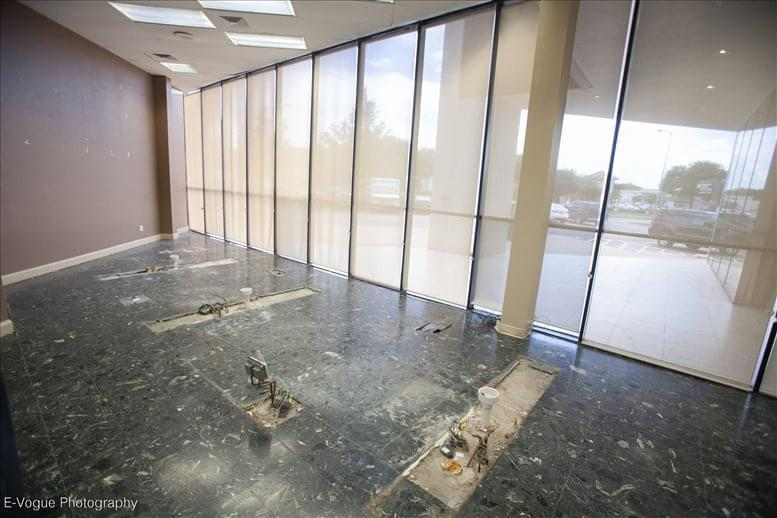 Photo of Office Space on Richmond Tower, 6430 Richmond Ave Houston