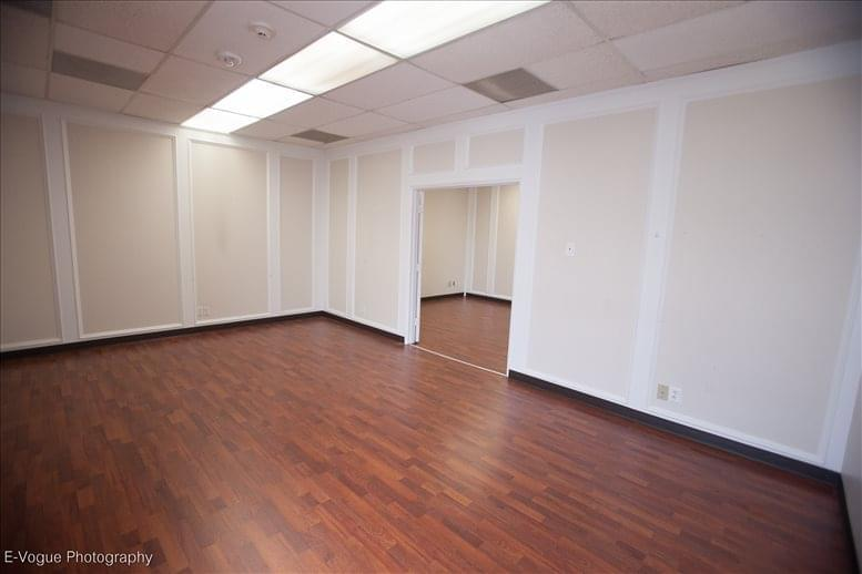 Picture of Richmond Tower, 6430 Richmond Ave Office Space available in Houston