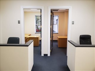 Photo of Office Space on 177 West Putnam Ave Greenwich