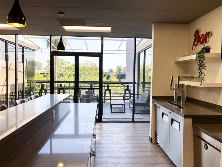 18012 Cowan Office for Rent in Irvine