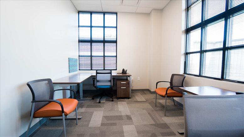 Stocking 51, 5016 Centennial Blvd Office for Rent in Nashville