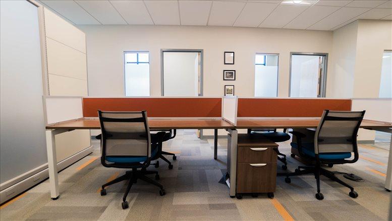 Office for Rent on Stocking 51, 5016 Centennial Blvd Nashville