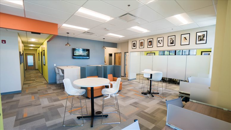 Photo of Office Space available to rent on Stocking 51, 5016 Centennial Blvd, Nashville