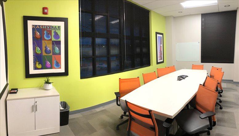 Photo of Office Space on Stocking 51, 5016 Centennial Blvd Nashville