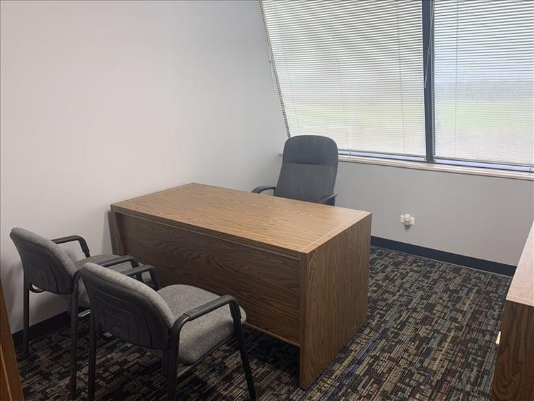 Photo of Office Space on 340 W Butterfield Road Elmhurst