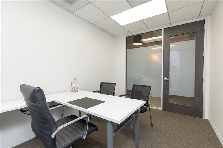 Office for Rent on Westlake Plaza Center, 2829 Townsgate Road Westlake Village