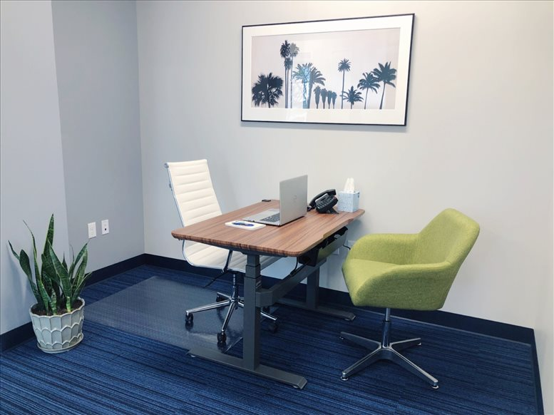 Photo of Office Space available to rent on Douglas Corporate Center, 2999 Douglas Boulevard, Roseville