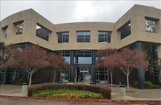 Photo of Office Space on Douglas Corporate Center, 2999 Douglas Boulevard Roseville