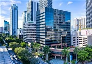 Office Space For Rent Miami Private Shared Warehouse Offices