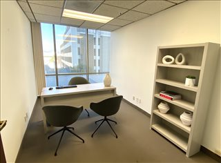 Photo of Office Space on 433 N Camden Dr, Beverly Hills Beverly Hills
