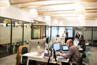 Photo of Office Space on Gather VA, 2920 W Broad St, Richmond Richmond