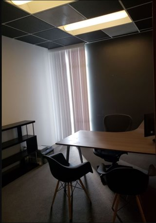 Photo of Office Space on 8730 Wilshire Blvd, Beverly Hills Beverly Hills