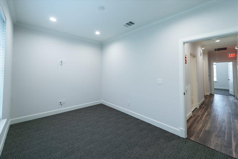 8751 Collin McKinney Pkwy, Allen Office for Rent in McKinney