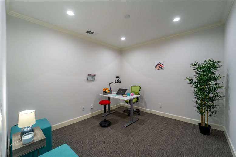 Picture of 8751 Collin McKinney Pkwy, Allen Office Space available in McKinney