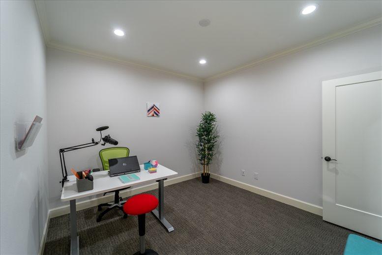 Office for Rent on 8751 Collin McKinney Pkwy, Allen McKinney