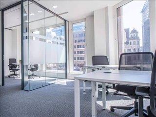 Photo of Office Space on Spaces Duke Street, 2000 Duke St Alexandria