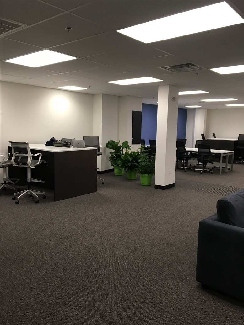 100 Cummings Center, Beverly Office for Rent in Beverly