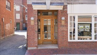 Photo of Office Space on 20 Ladd Street Portsmouth