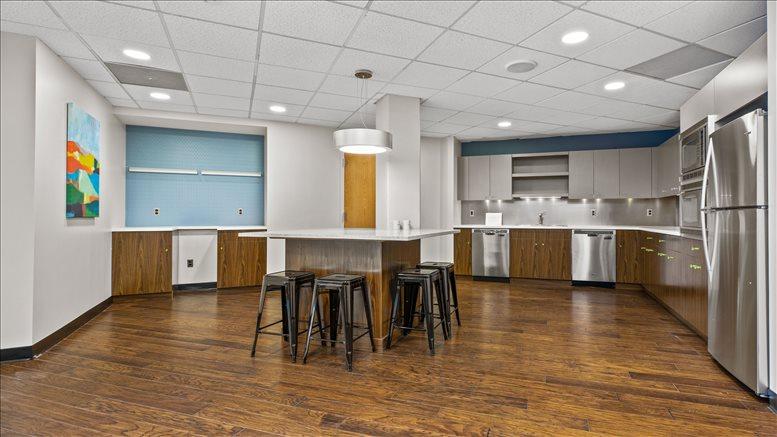888 Worcester St, Wellesley Office Space - Wellesley
