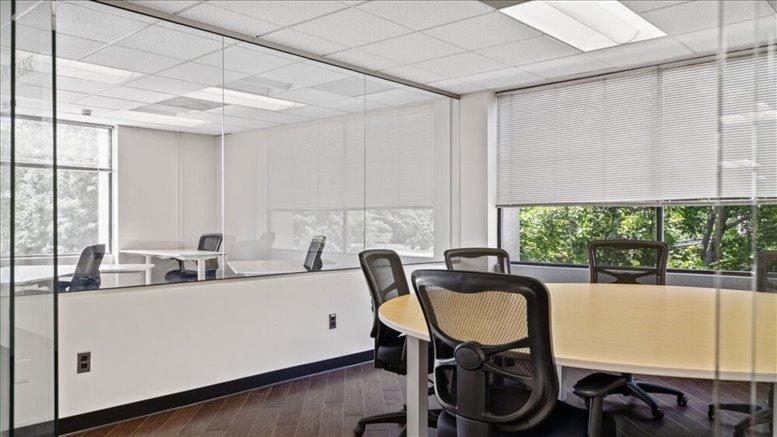 Photo of Office Space on 888 Worcester St, Wellesley Wellesley
