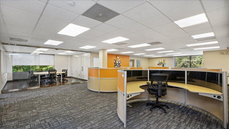 888 Worcester St, Wellesley Office for Rent in Wellesley