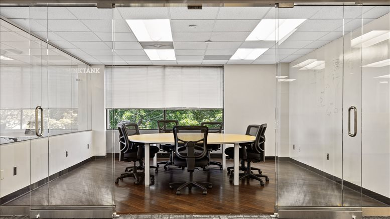 Picture of 888 Worcester St, Wellesley Office Space available in Wellesley