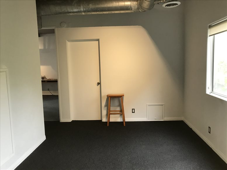 Office for Rent on 314 5th Avenue, Los Angeles Los Angeles