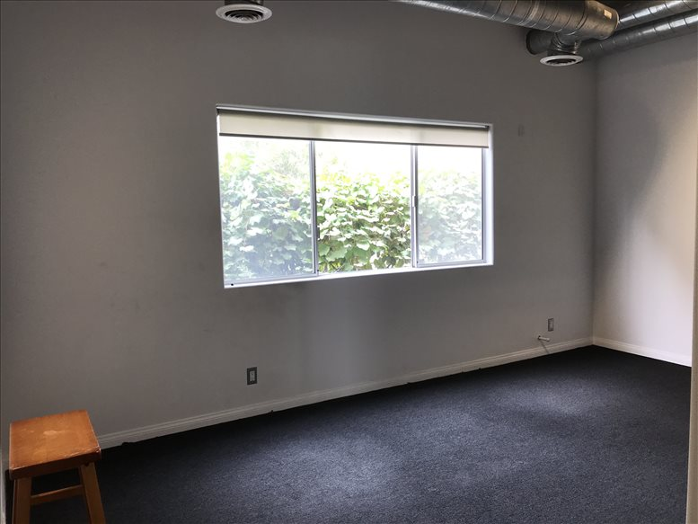 Photo of Office Space available to rent on 314 5th Avenue, Los Angeles, Los Angeles
