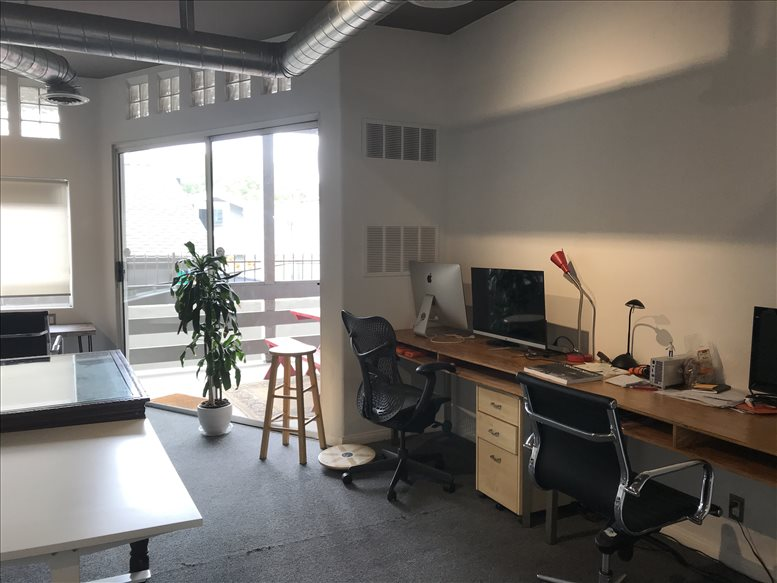 Photo of Office Space on 314 5th Avenue, Los Angeles Los Angeles