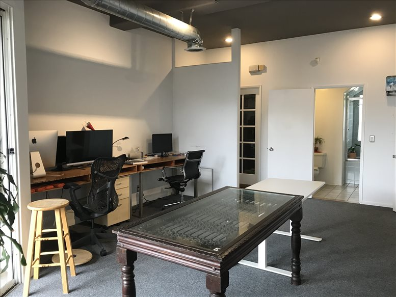 314 5th Avenue, Los Angeles Office for Rent in Los Angeles