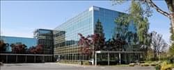 Photo of Office Space on 9620 NE Tanasbourne Dr,Suite 300 Hillsboro