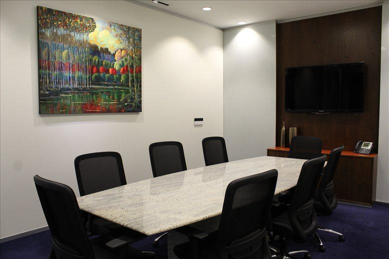 Photo of Office Space on 2101 Cedar Springs Rd, Dallas Dallas