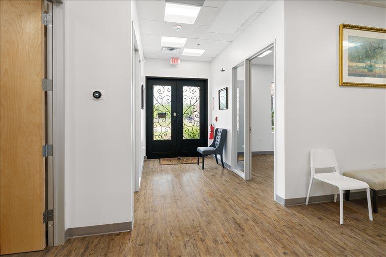 Photo of Office Space on 7651 W Eldorado Pkwy, McKinney McKinney