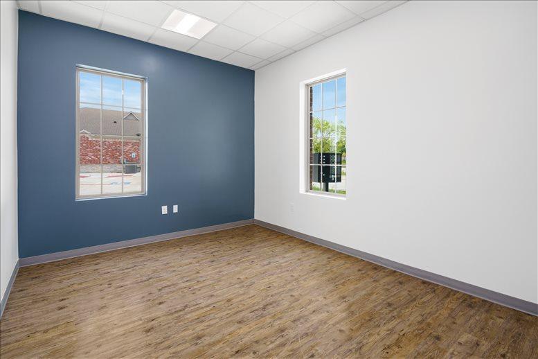 7651 W Eldorado Pkwy, McKinney Office for Rent in McKinney