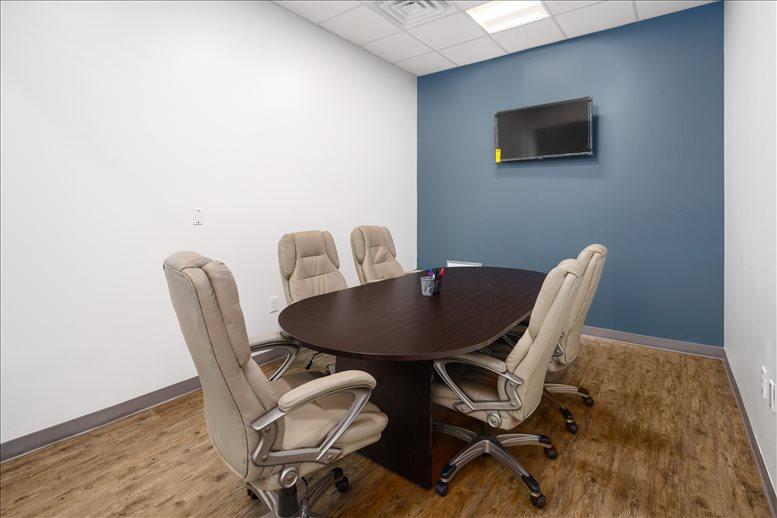 Picture of 7651 W Eldorado Pkwy, McKinney Office Space available in McKinney