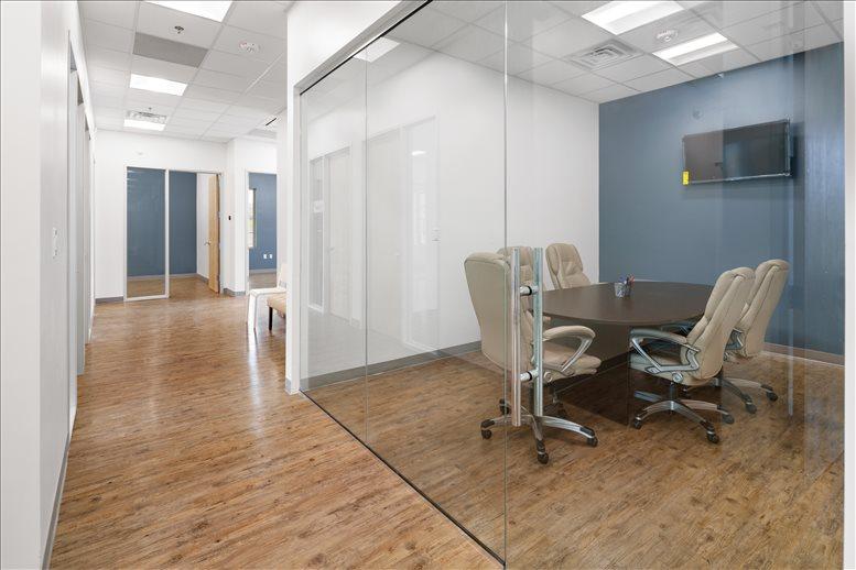 Office for Rent on 7651 W Eldorado Pkwy, McKinney McKinney