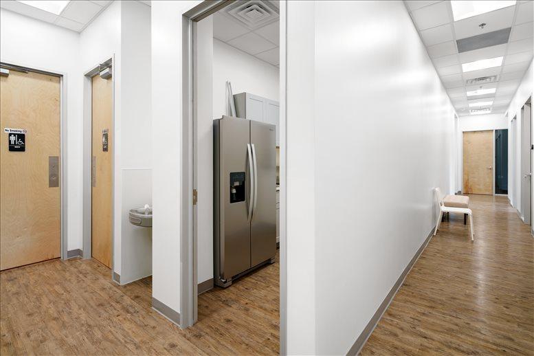 Photo of Office Space available to rent on 7651 W Eldorado Pkwy, McKinney, McKinney