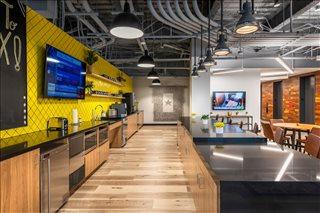 Photo of Office Space on 2300 Wilson Blvd, Arlington Arlington