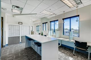Photo of Office Space on 1079 S Hover St, Longmont Longmont