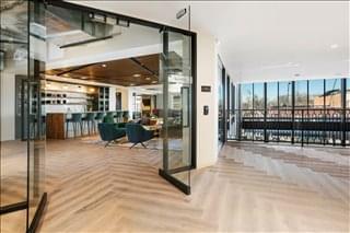 Photo of Office Space on Denver Five Points, 2590 Welton Street Denver