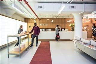 Photo of Office Space on 109 South 5th Street, Brooklyn Brooklyn