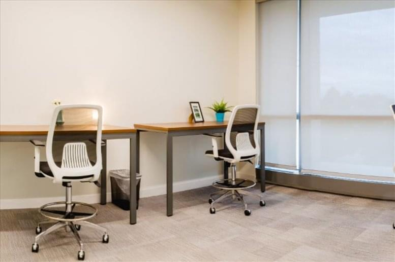 Picture of 6400 S. Fiddlers Green Circle, Ste. 250 Denver Office Space available in Greenwood Village
