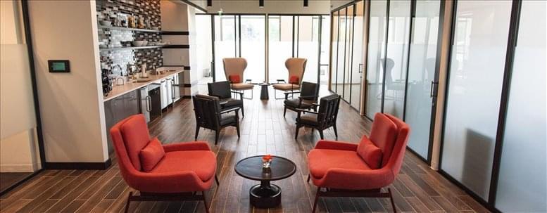 Office for Rent on 6400 S. Fiddlers Green Circle, Ste. 250 Denver Greenwood Village