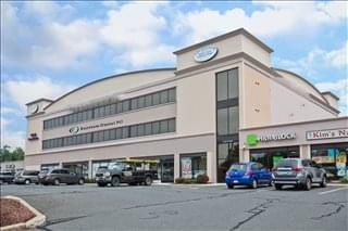 Photo of Office Space on 98 Lower Westfield Rd Windsor