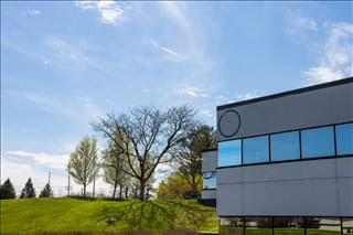 Photo of Office Space on 600 Fishers Station Drive Rochester