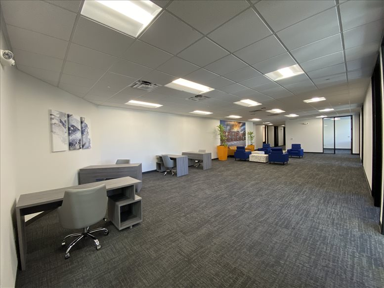Picture of 300 E. Second Street, Suite 1510 Office Space available in Reno
