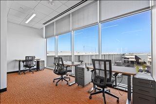 Photo of Office Space on 7701 Lemmon Avenue, Suite 260 Dallas