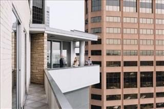 Photo of Office Space on 110 16th Street Mall, Suite 1400, Denver, Downtown Denver